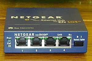 4_port_netgear_ethernet_hub