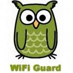 WiFi-Guard-150x150